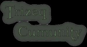 Trizeq Cumunity