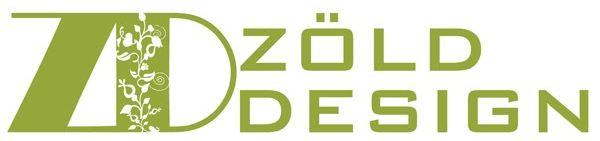 Zöld Design - Kert és táj