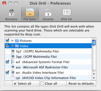 disk-drill-preferences