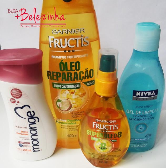 favoritos-produtos-maquiagem-junho-2013