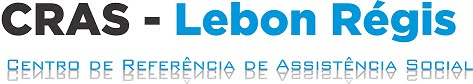 Centro de Referência de Assistência Social de Lebon Régis/SC