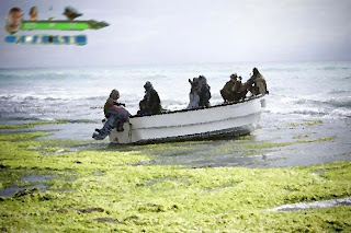 Sid Meier Pirates Somali Buccaneers