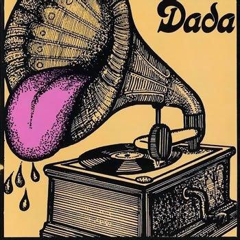 Dada Net Worth