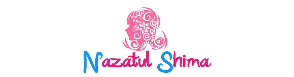 NazatulShima