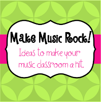 Make Music Rock!