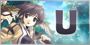 KITA SHOP  _+_  Chuyên chép phim hoạt hình Anime Nhật - 21
