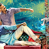 Gopala Gopala 3 Days Total Collections