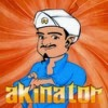 Akinator the Genie Android App