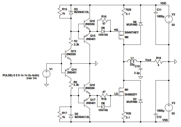 March 2014 Amplifiercircuits Com