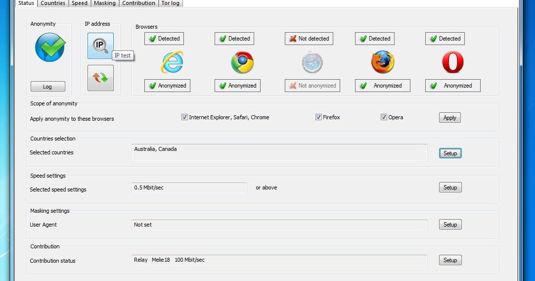 windows 7 loader 2.1.7 download