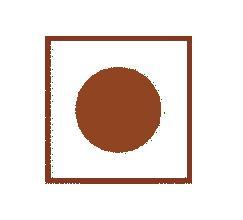 Non Veg symbol