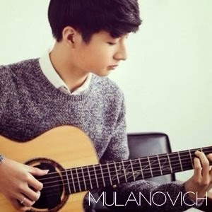Download Kumpulan Musik Instrumental Gitar Sungha Jung