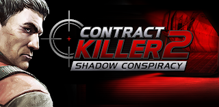 CONTRACT-KILLER-2-v3.0.0-APK-DATA MOD-(Unlimited-Glu-Coins)
