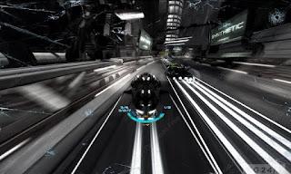 screenshots game death road terbaru 2012 (1)