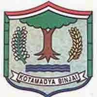 Gambar untuk Formasi CPNS 2014 Pemerintah Kota Binjai