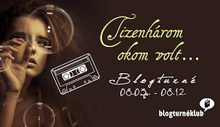 http://1.bp.blogspot.com/-XqKVPIEVMxs/VbID6zx0kFI/AAAAAAABRnk/FqCsUalZJOY/s1600/tizenharom-okom-volt.jpg