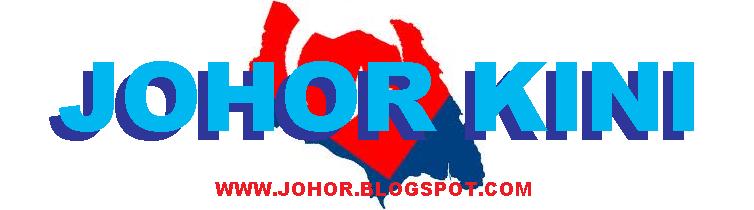 Johor Kini
