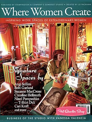 Published in the May 2011-Summer Issue