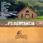 Fé Sertaneja 2012