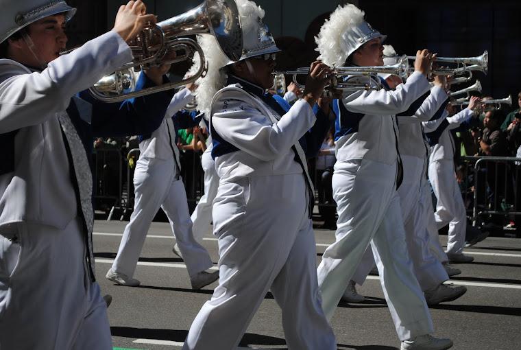 FOTO 14 CECILIA POLIDORI 17 MARZO 2011,