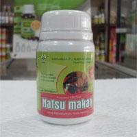 obat herbal meningkatkan nafsu makan