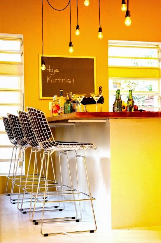 http://www.modernidademoveis.com.br/banquetas/banqueta-bertoia#.U4Y-ZPldV48