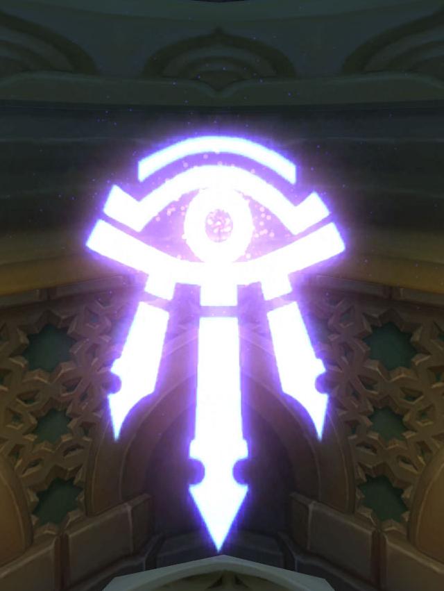 Dedroidify The Symbolism Of World Of Warcraft
