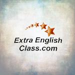 Extra English Class.com