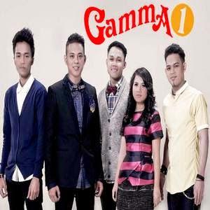 Gamma1 - Hidup Segan Mati Tak Mau