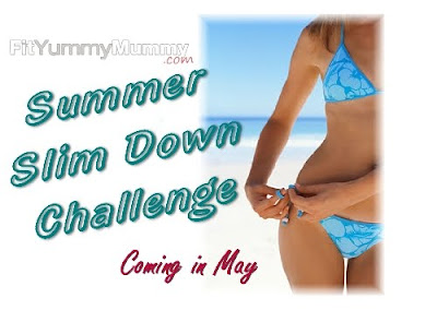 summer%2BTCcoming Fit Yummy Mummy Transformation Kit Contest Winners   Spring