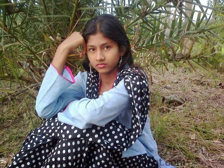 Nice bangladeshi girl with american muscle guy 3