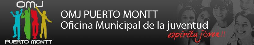 OMJ Puerto Montt