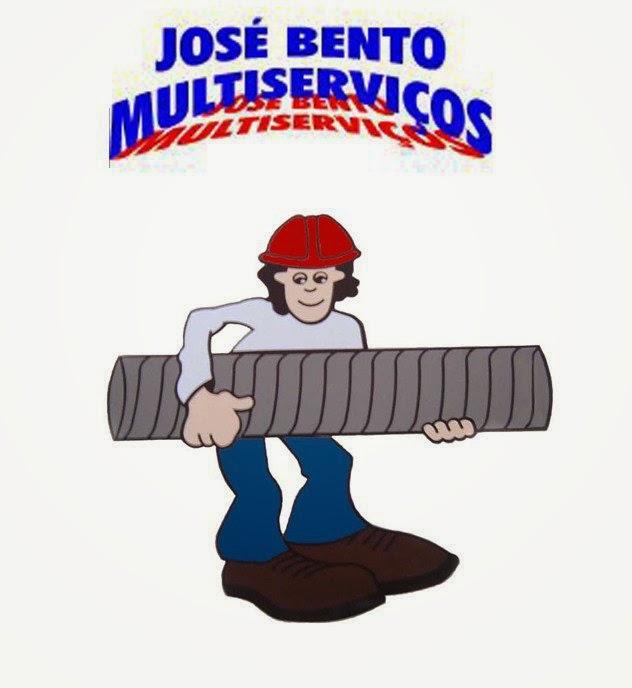 JOSÉ BENTO MULTISERVIÇOS