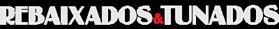 Rebaixados & Tunados - Veja os melhores Carros Rebaixados, carros tunados, carros tuning e mais!