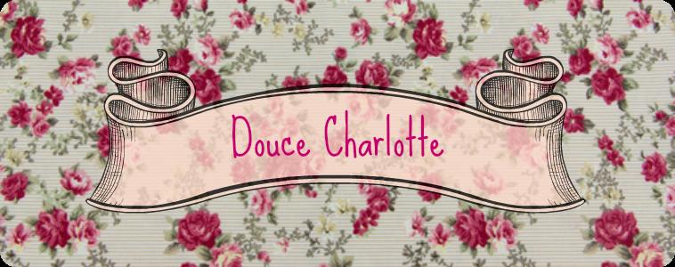 Douce Charlotte