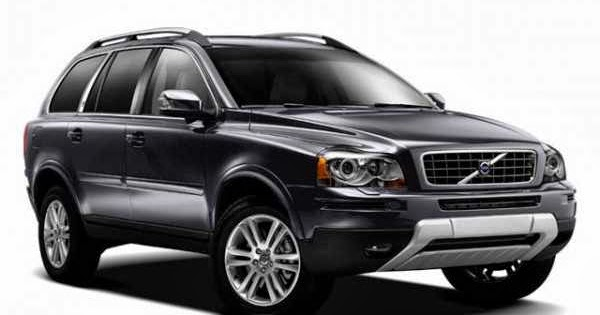 volvo xc90 4 4 7 places praticit performance et comp tence voiture 4x4 7 places un guide. Black Bedroom Furniture Sets. Home Design Ideas