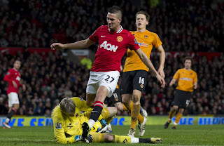 Man+Utd+Wolves+Kiko+Macheda