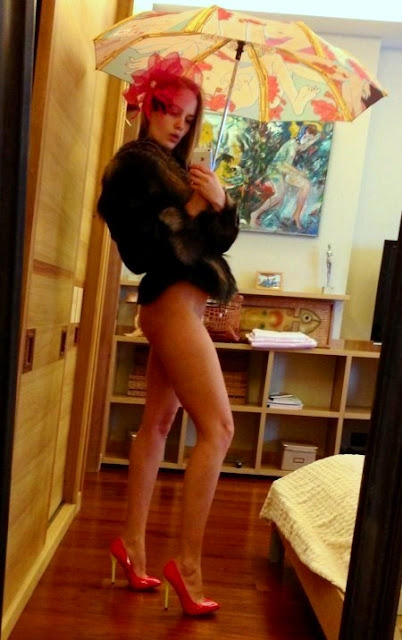 FotosNua.Com menina gostosa pelada
