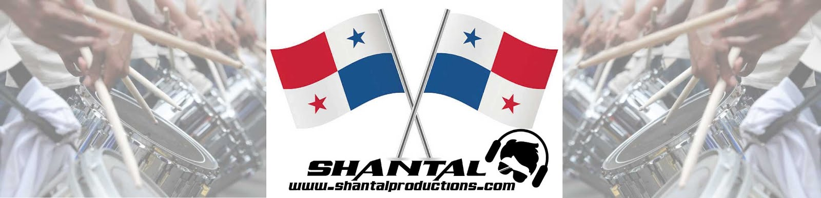 Shantal ProductionS