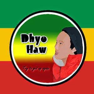 Download mp3 kumpulan lagu Dhyo Haw band   Akang Cyber