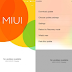 MIUI 6 on OnePlus One