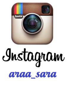 Follow!!!