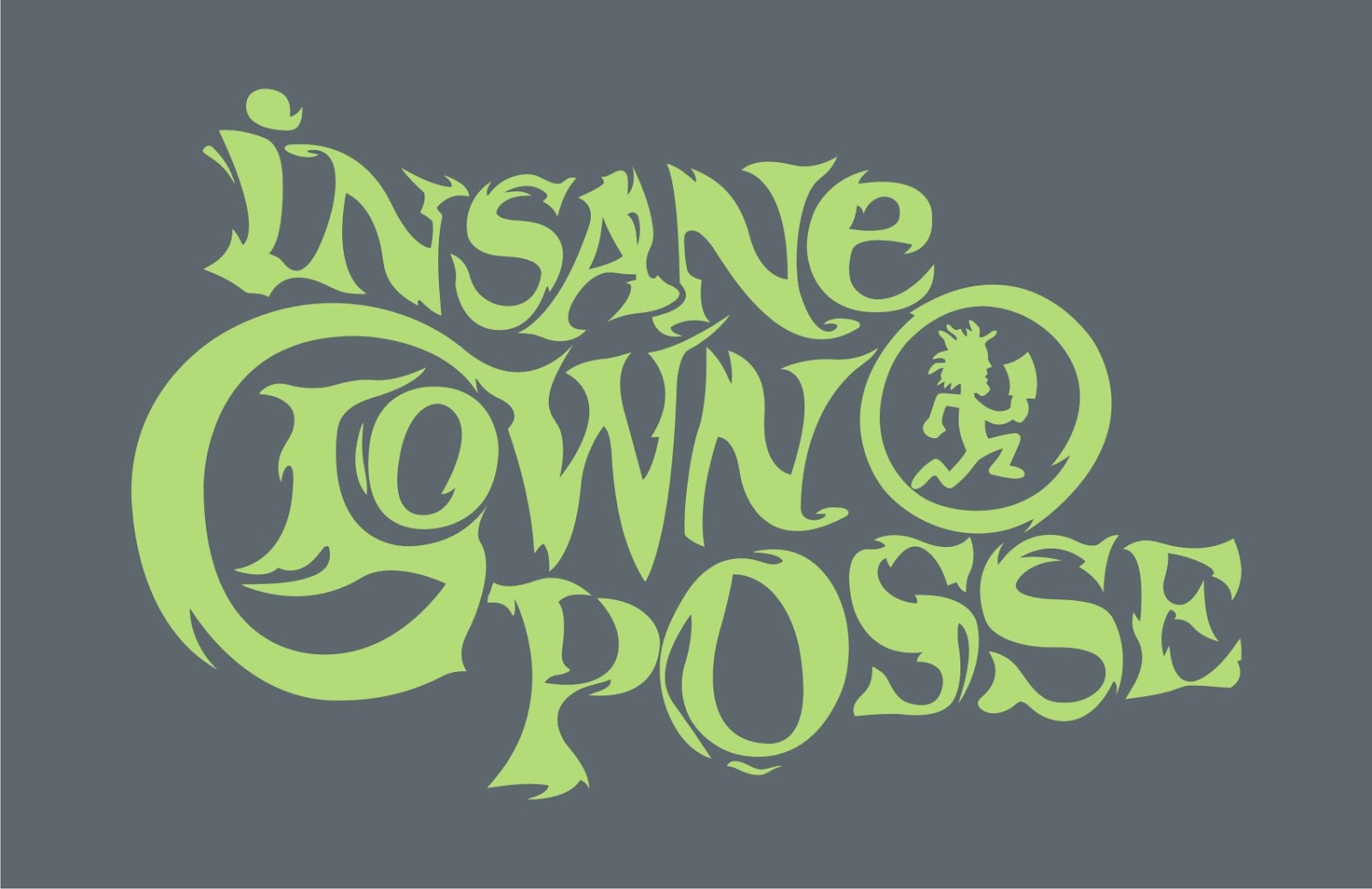 insane_clown_posse-the_great_milenko_front_vector