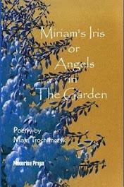 Miriam's Iris (2008)