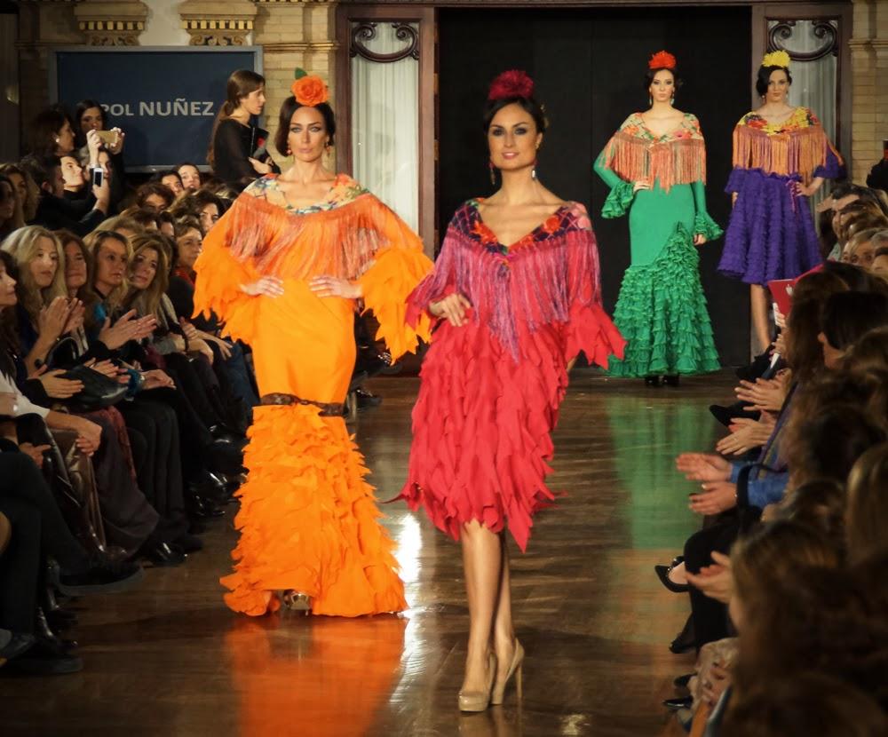 desfiles_moda_flamenca