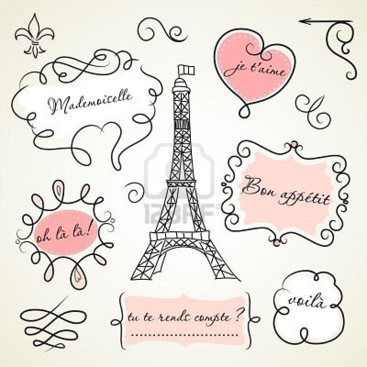 Miku French Style