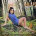 Nilukshi Suraweera hot photo shoot