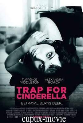 Trap for Cinderella (2013) DVDRip cupux-movie.com