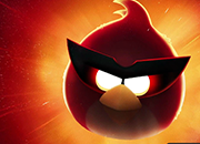 Angry Birds Vs Zombies 6