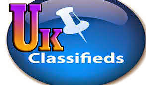 post free classified ads uk